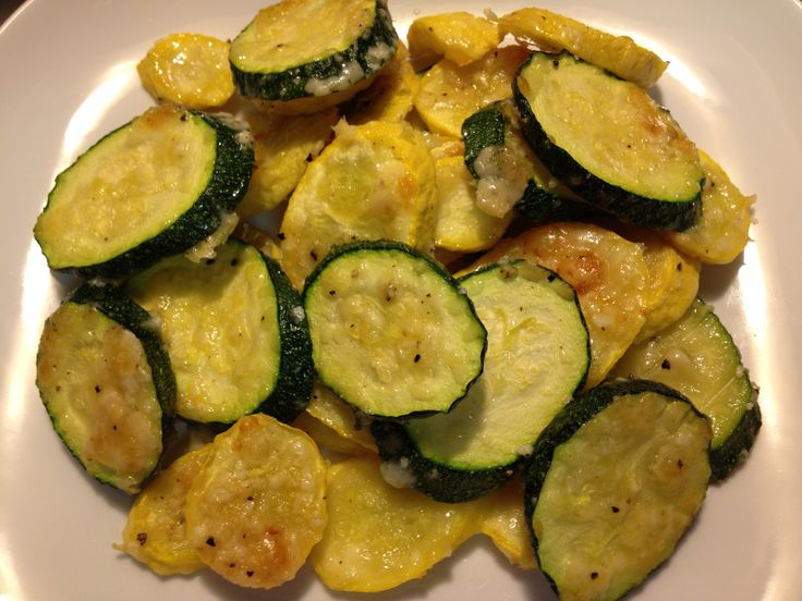 More like this: roasted squash , squashes and zucchini .