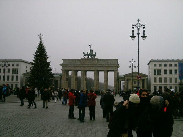 http://ertestet.jimdo.com/ausflugs-und-reisetipps/berlin/