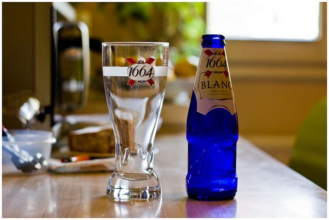 goodness beer fruity goodness beer 1664 blanc fruity blanc beer petit ...