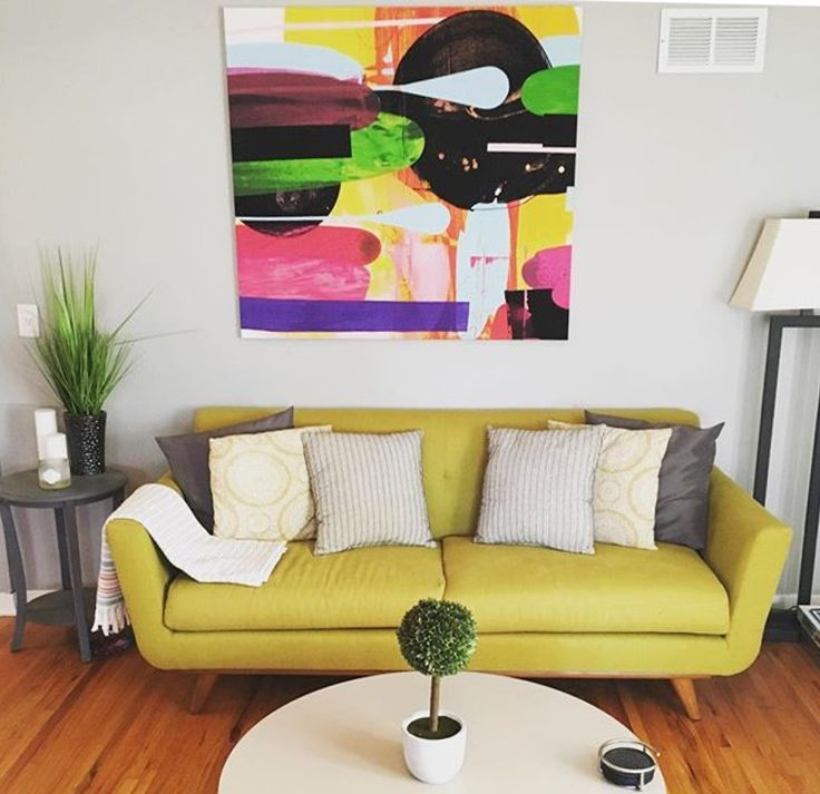 Sectional Sofas Kinda like this Fillmore Sofa in Cordova Picante from Thrive Furniture but the price