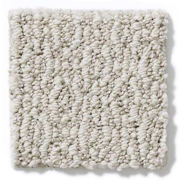 dunes classic ccs86 - bismuth Carpet & Carpeting: Berber, Texture & more | Shaw Floors