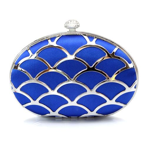 17 best images about b l u e on pinterest blue for Best fish scale