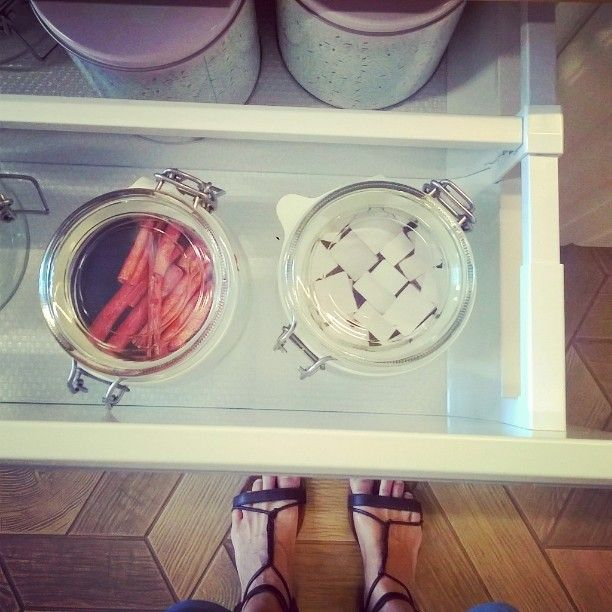 Ikea shopping list #shopping #kitchentable #kitchenprops #bloggerinthekitchen #foodstyling #props #styling #ikea