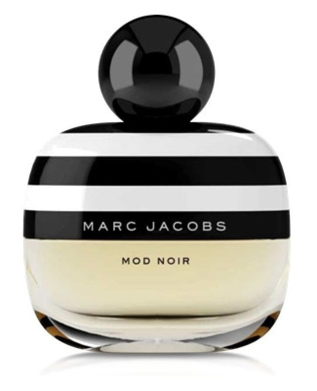 Marc Jacobs launches brand new fragrance - DesignerzCentral