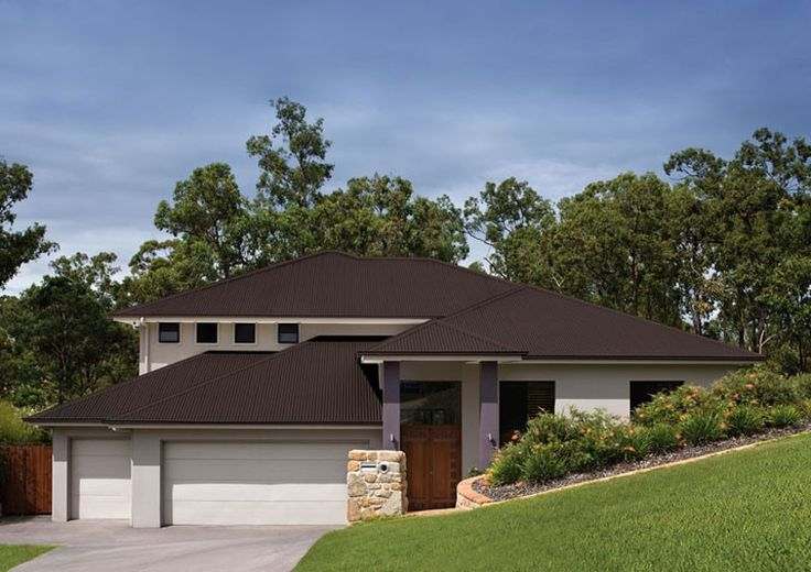 Learn how to increase the value of your home by adding a new roof. Check out this article.