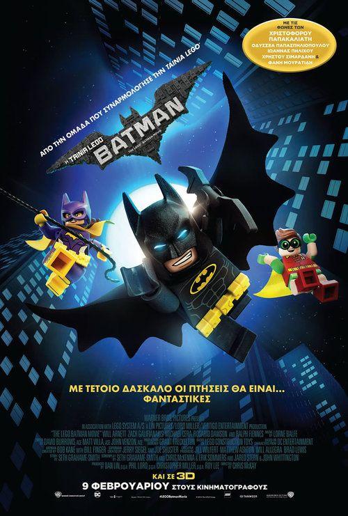The Lego Batman Movie Full Movie Online 2017 | Download The Lego Batman Movie Full Movie free HD | stream The Lego Batman Movie HD Online Movie Free | Download free English The Lego Batman Movie 2017 Movie #movies #film #tvshow