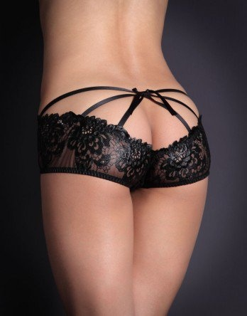 Cendrillon Brief, If I had that tush I would sooo wear these!