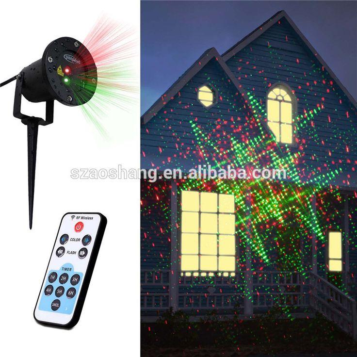 Check out this product on Alibaba.com App:Laser stage lighting ,waterproof Laser stage lighting used for garden Laser stage lighting https://m.alibaba.com/JZVNru