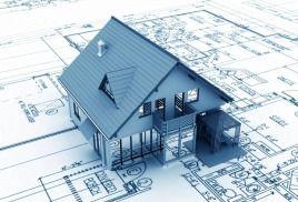 Минстрой утвердит типовые контракты на строительство, проектирование и изыскания