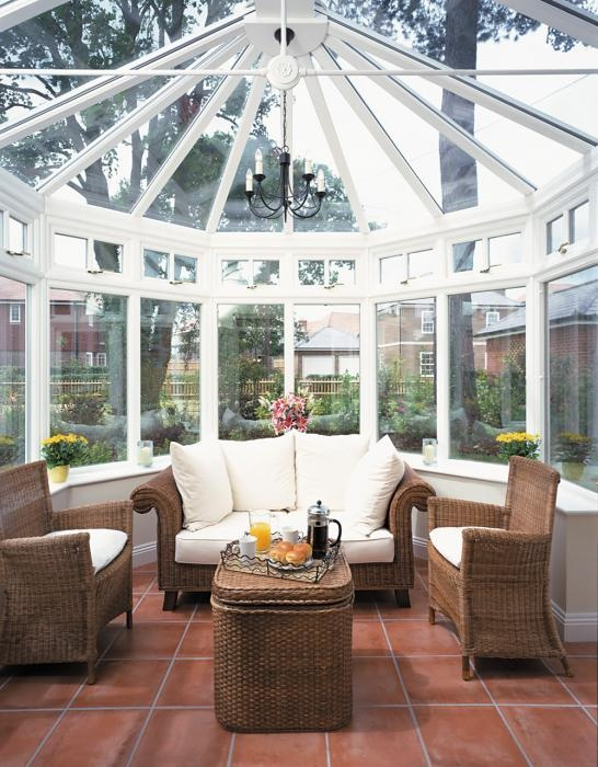 12 best Adverts for Windows doors and conservatories by Stratton