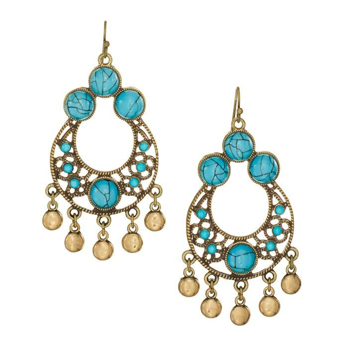 357 best Be Jeweled with AVON images on Pinterest | Avon mark ...