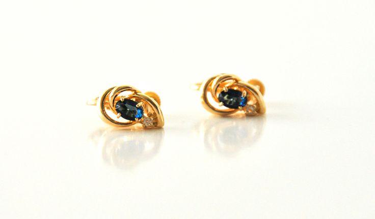 Small and Beautiful!!! Bellaliz Jewelry