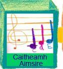Caitheamh Aimsire