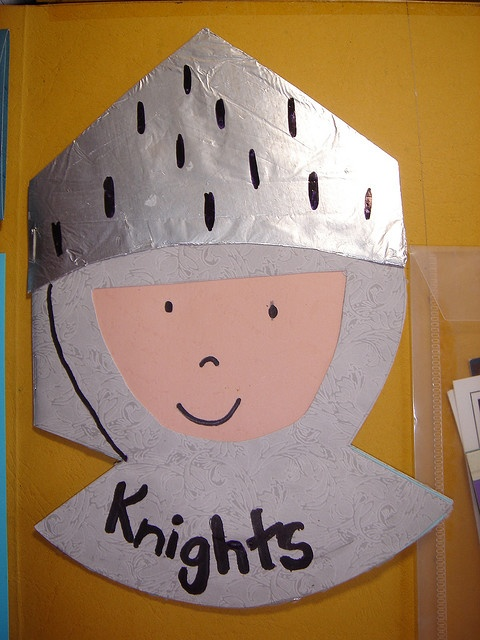 Dardenne Knights