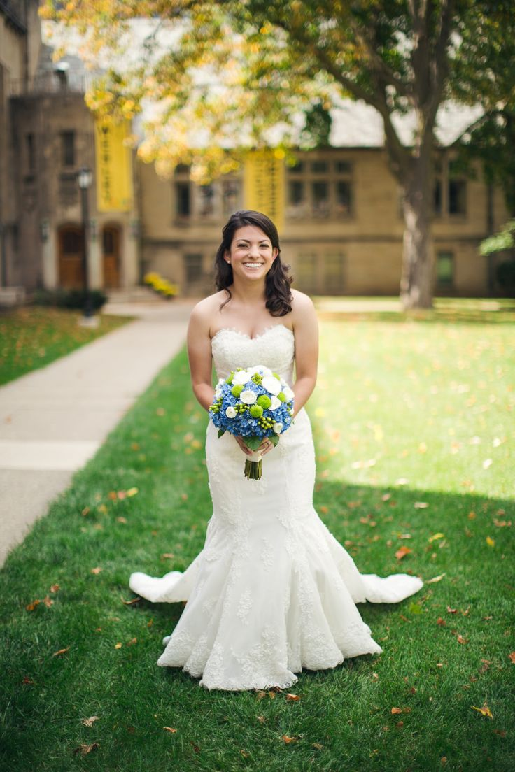 71 best bridal artistry by christine fitzpatrick images on for Ann arbor wedding dress