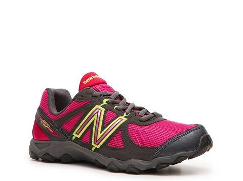 New Balance 520 Sneaker All Womens Athletic & Sneakers Athletic - DSW