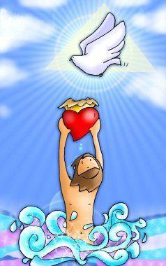Dibujos de Patxi - Reflejos de Luz Pastoral Católica en Red - Álbumes web de Picasa