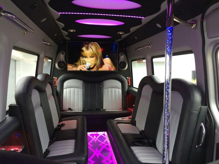 The 25 Best Party Bus Ideas On Pinterest Diy Party Bus Balloon Lights And Limo