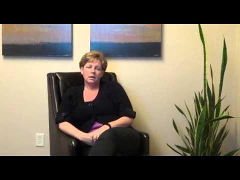 Adrenal Failure, Hypertension, Sepsis and Fatigue | Optimizing Genes