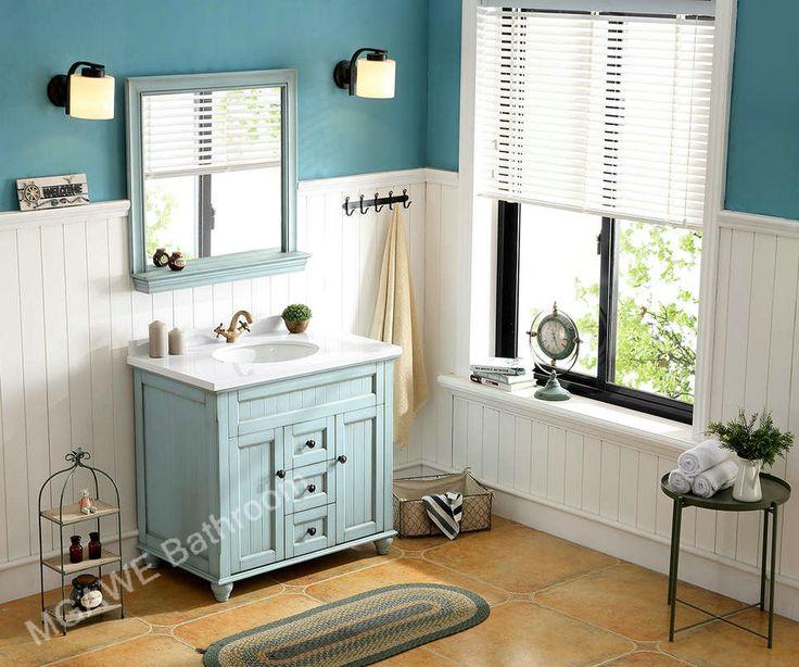 17 best ideas about light blue bathrooms on pinterest - Light blue bathroom ideas ...
