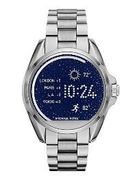 Michael Kors Bradshaw Smartwatch (001-019-04169)