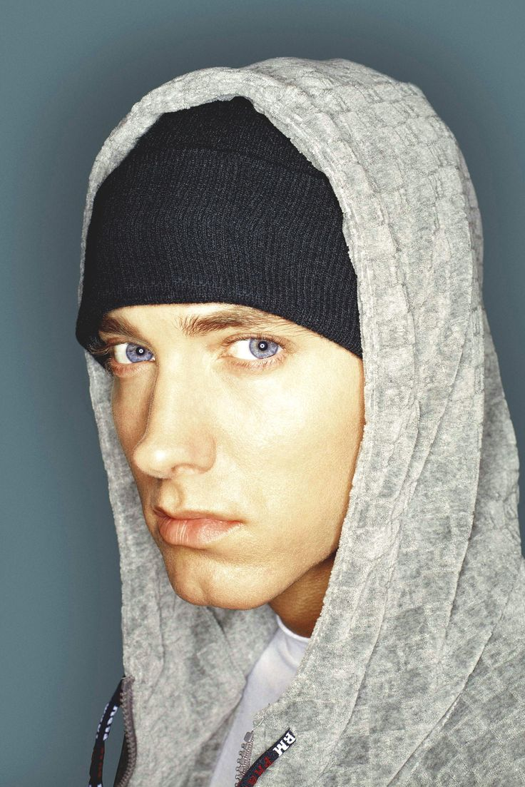 Pictures of eminem and kim mathers kim wedding eminem kim car tuning - White With An Attitude