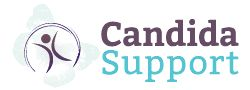 Dr. Crook's Candida Yeast Test - Candida Support Tests, info, products. For people feeling sick but docs can't find anything