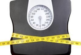 How to Lose 10 lbs. a Month Using the Treadmill   LIVESTRONG.COM