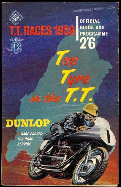 TT 1959