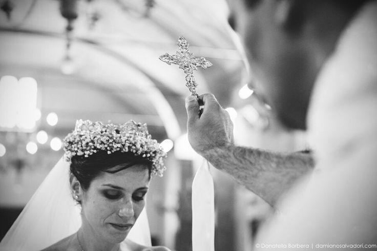 #donatellabarbera #weddingphotographer #weddingphotography #weddinginspiration #wedding #weddings #weddingday #follow #followme #tagsforlikes #bride #love #instawed #instawedding