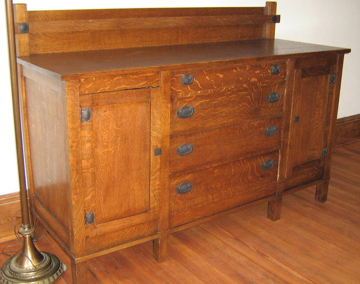 16 Best Walnut Credenza Images On Pinterest Armoire