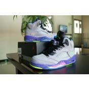 http://www.dragonkicks.us  Air Jordan 5
