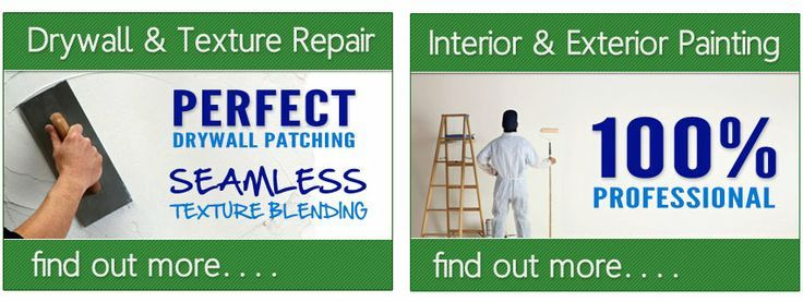 http://drywallrepairvancouver.com/  Vancouver Drywall Repair + Textured Ceiling Repair or Removal