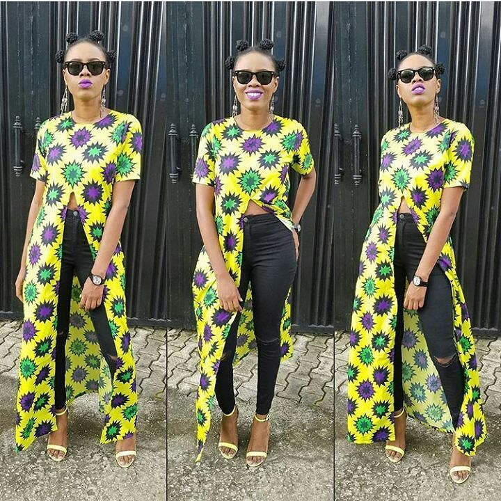 special-ankara-styles-for-teenagers-5