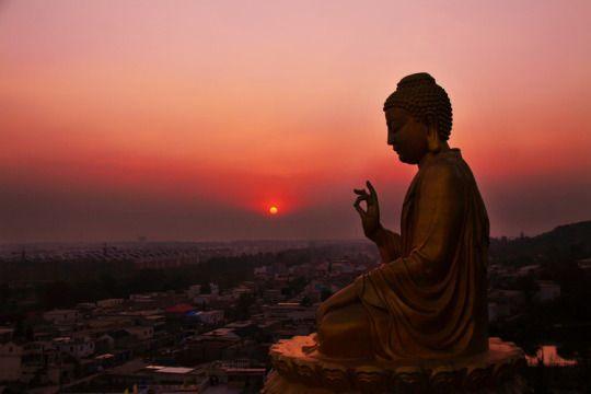om::sutra::buddha