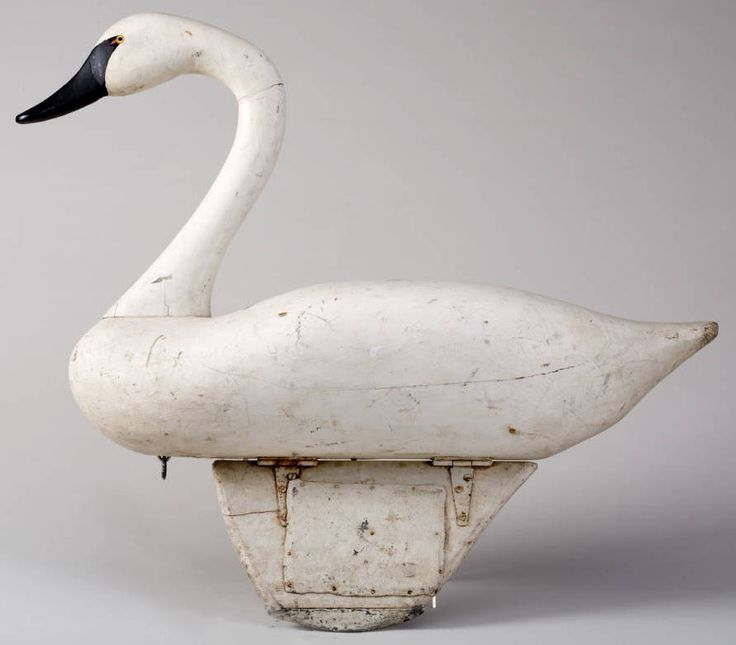 Best a wooden swan images on pinterest woodcarving