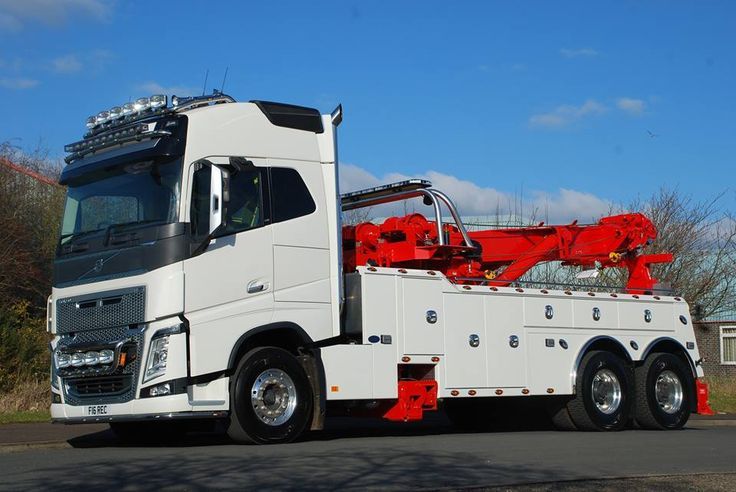 939 best heavy duty wreckers images on pinterest tow truck trucks and cars. Black Bedroom Furniture Sets. Home Design Ideas