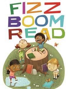 Summer Reading Program | Macaroni Kid