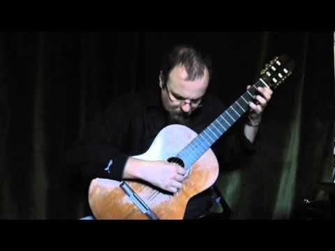Μαθήματα κιθάρας Θεσσαλονίκη | Spagnoletta