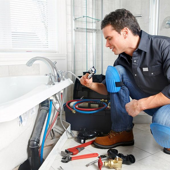 Plumber may be usually busy but is constantly on the standby. Customers mean so much to them. The family owned and operated business has gathered great reputations over fifteen years of Melbourne servicing.