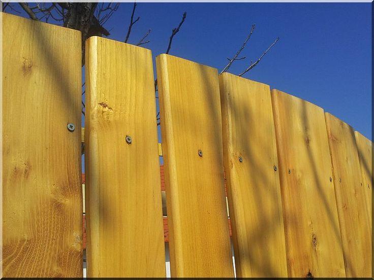 Diavetítés kerítésekről, kapukról >>> kattint, album