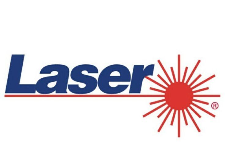 Image result for laser sailing logo