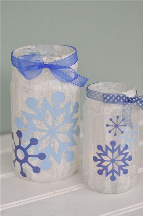 Jar Idea Class