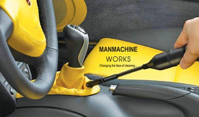 42 best images about manmachine works on pinterest cars car wash business and car washer. Black Bedroom Furniture Sets. Home Design Ideas