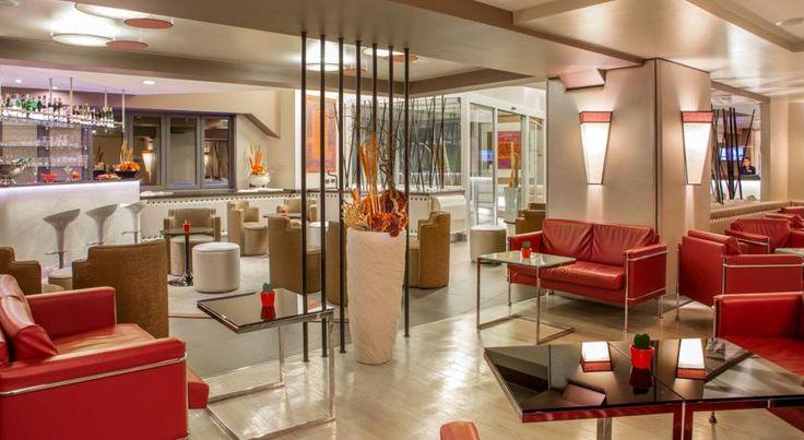 Booking.com: Hotel Domidea - Roma, Italia