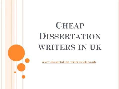 cheap dissertation results writers sites for college Voluntary Action Orkney Dissertation and Thesis Proofreading Editing Services