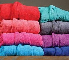 Μπουρνούζια KIDS 100% βαμβακερά βελουτέ με κουκούλα  Για ηλικίες : 6 , 8, 10 , 12 και 14 ετών