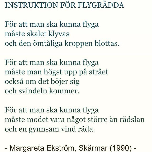 Margareta Ekström