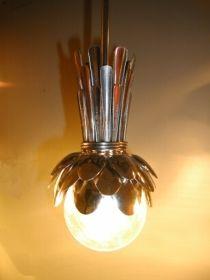 Spoon lights.....oooooooooo