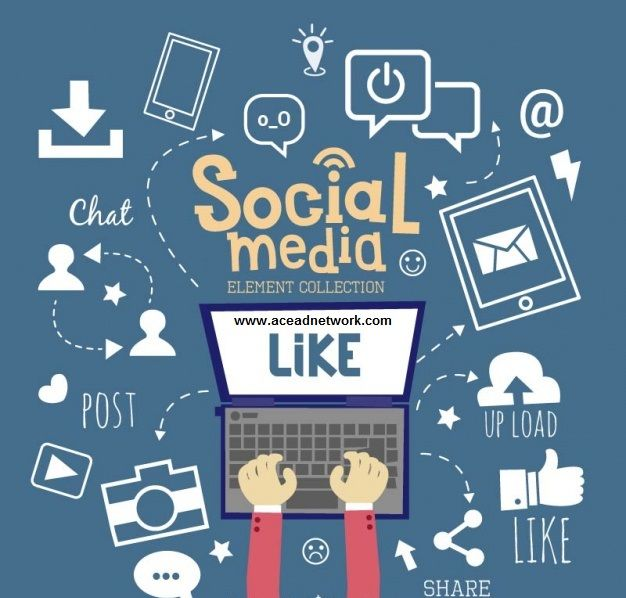 Looking For The Best Social Media Agency In Delhi Ace Is A
